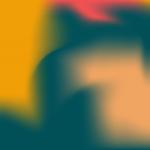 gradient_2